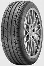 0100111043-185-65r15-88t-high-performance-0